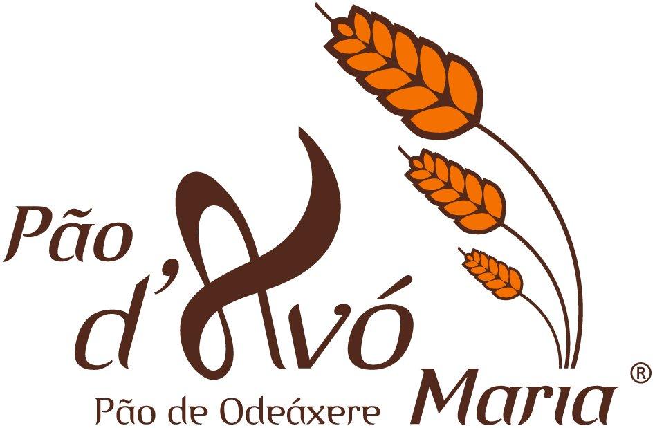 Pão D'Avó Maria padarias Portimão e Lagos